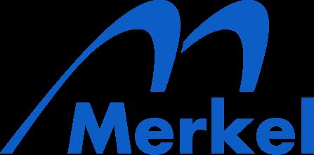 Merkel sealing